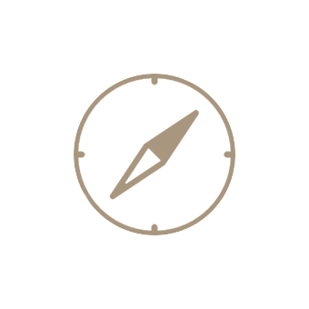 icon_compass_brown.png