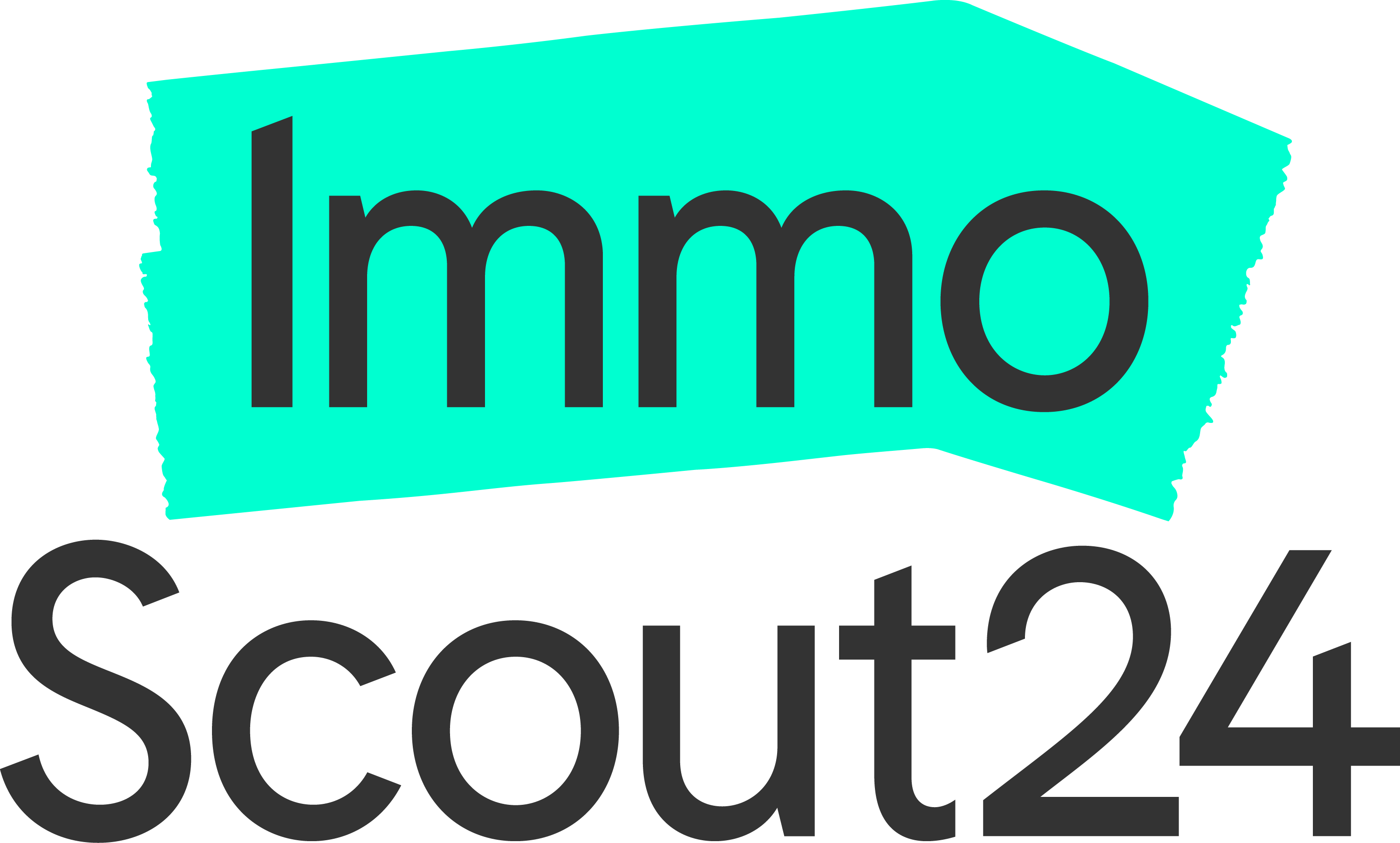 Logo ImmoScout.png