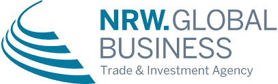 NRW_Global Business.png